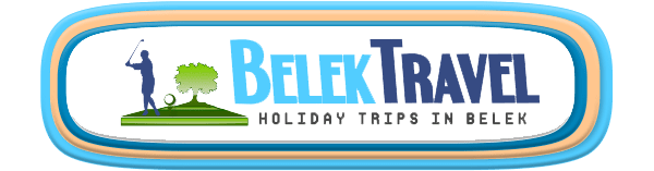 BelekTravel